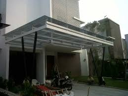 8 carport design for beautify of facade home decors homedecors carport design exterior design best design of carport
