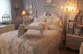 country bedroom ideas country bedroom ideas decorating 101 bedroom decorating ideas in