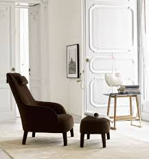 bergere home interiors armchairs febo bergere chair