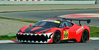 martini racing ferrari ot post a picture of your favorite racecar livery formula1