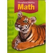 houghton mifflin workbook plus grade 4 answers 28 images