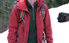 Washington Travel Jackets images Best synthetic insulated jackets of 2018 2019 switchback travel jpg