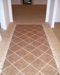 aug 2014 14 amusing foyer tile designs photo ideas floor tile