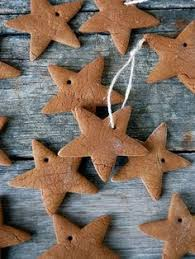 edible gingerbread biscuits festive decor special