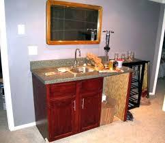 standard bar sink sizes bar sink size s s standard bar sink drain size sayartme bar sink