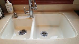 corian kitchen sinks corian kitchen sinks reviews sink ideas