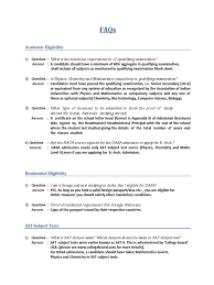 cover letter study abroad nurse cover letter gallery cover letter ideas