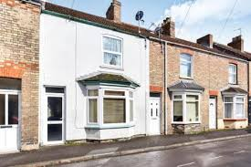 two bedroom houses 2 bedroom houses for sale in taunton somerset rightmove