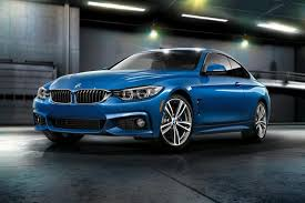 top bmw cars top 10 best selling luxury cars of 2016 ny daily
