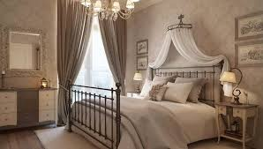 Traditional Bedroom Design Four And Traditional Bedroom Designs That Will Fit