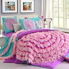 Purple Full Size Comforter Set 222 Best Princess Bedding Images On Pinterest Bedding