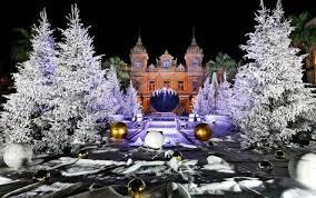 decorations around the world decoration