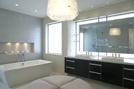 unique bathroom vanity bathroom vanities modern bathroom vanity