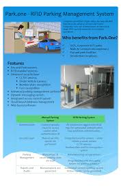 long range rfid solutions u2013 bioenable