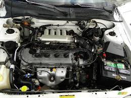 nissan sentra xe 2000 1994 nissan sentra xe sedan engine photos gtcarlot com