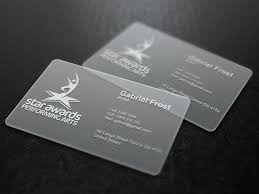Black Business Cards With Gold Lettering by Get Customized Stationery Design Services From Pixels Logo Design