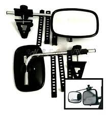 Motorhome Blind Spot Mirror Blind Spot Mirrors In Motorhome Parts U0026 Accessories Ebay