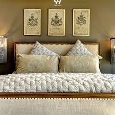 Schlafzimmer Selber Gestalten Schlafzimmer Selber Gestalten Ihausdesign Co
