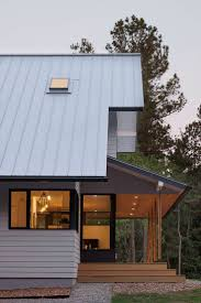 home architecture 636 best exteriors images on pinterest architecture house