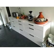 meuble cuisine 80 cm largeur meuble bas cuisine 80 cm caisson de cuisine ikea alacments bas de