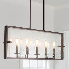 Small Modern Chandeliers Modern U0026 Contemporary Chandeliers Shades Of Light