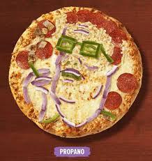 Design A Meme - image 793974 digiorno s design a pizza kit know your meme
