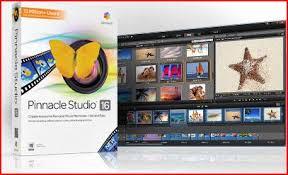 montage vidã o mariage test du logiciel de montage vidéo studio 16 par 20cents