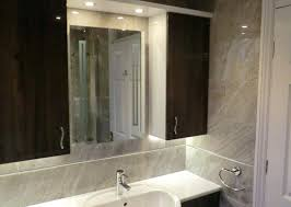 Lighting Bathroom Fixtures Ebay Bathroom Lights Led Lights For Bathrooms Lighting