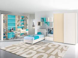 kids modern bedroom furniture 25 modern kids bedroom designs perfect for both girls and boys