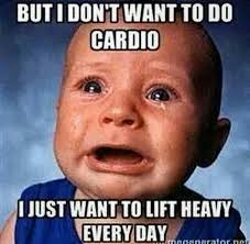 Gym Time Meme - pin by loubelle on gym fanatic pinterest gym gym memes and workout