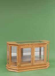 Curio Cabinets Richmond Va Curio Cabinet Solid Woodole Curio Cabinet From Dutchcrafters