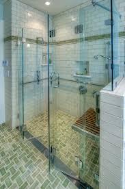 a designer s thoughts design set match berkeley traditional universal bathroom