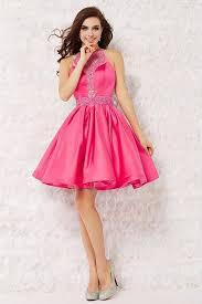 junior homecoming dresses u2013 play my fashion