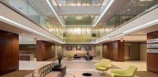 Home Interior Design Jacksonville Fl by Dasher Hurst Architects Pa Architecture And Interior Design