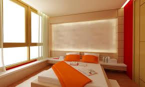 bedroom simple bedroom ideas blue paint wall chandelier frame