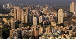 accommodation and real estate in india retire in asia