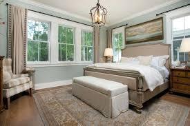 best carpet for bedroom carpet master bedroom master bedroom carpet best carpet master
