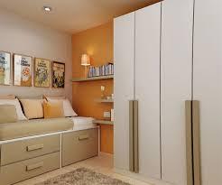 best 25 wardrobe designs for bedroom ideas on pinterest closet