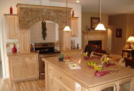 Interior Of Mobile Homes by Patriot Home Sales Modular Home Builder And Manufactured Home