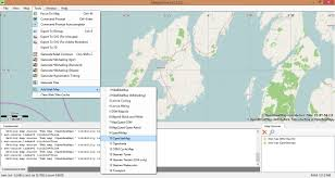 Happy Maps Creating Offline Maps Using Maperitive Mapitgis