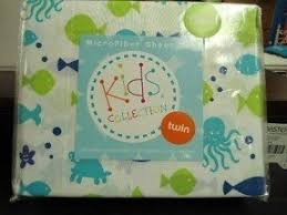 ocean themed bed sheets foter
