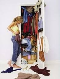 Cleaning Out Your Wardrobe Clean Out Your Closet Kelowna Thesecretconsul Com