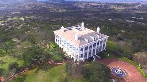 texas hill country drone 12 15 u0027 1080p hd front door tours youtube
