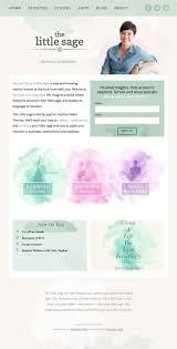 162 best web design blog design goodness images on pinterest