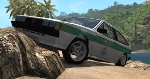 renault fuego sunroof released volkswagen scirocco ii beamng