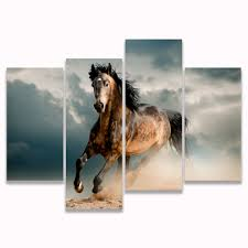 online get cheap horse decorations home aliexpress com alibaba