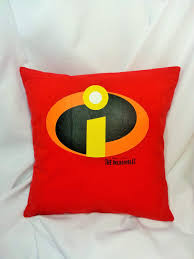 nissan skyline quilt covers the incredibles cotton t shirt made into a pillow cover disney