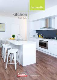 kaboodle kitchen designs astonishing kaboodle planner 63 for modern home design with
