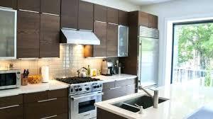 kitchen cabinet trends to avoid kitchen trends to avoid 2017 kitchen cabinet trends to avoid kitchen