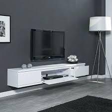 tv lowboard design tv sideboard hangend medium size of uncategorizedasombroso tv